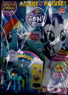 My Little Pony Magazine Issue NO 138