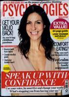 Psychologies Magazine Issue JUN 21