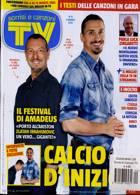 Sorrisi E Canzoni Tv Magazine Issue 09
