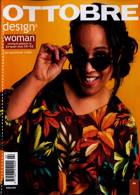 Ottobre Design Magazine Issue WOMAN 2