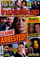 Inside Soap Magazine Issue 20/03/2021
