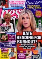 Best Magazine Issue NO 12