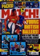 Match Magazine Issue 16/03/2021