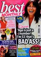 Best Special Series Magazine Issue NO 3