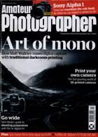 Amateur Photographer Magazine Issue 27/03/2021