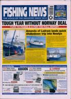 Fishing News Magazine Issue 13/05/2021