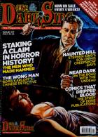 Darkside Magazine Issue NO 217