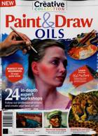 Creative Collection Magazine Issue NO 20