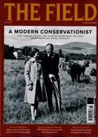 Field Magazine Issue JUN 21