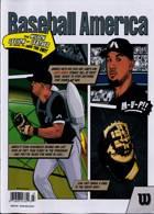 Baseball America Magazine Issue 03