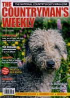 Countrymans Weekly Magazine Issue 17/03/2021