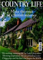 Country Life Magazine Issue 23/06/2021