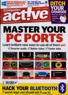 Computeractive Magazine Issue 02/06/2021