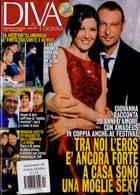 Diva E Donna Magazine Issue 10