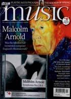 Bbc Music Magazine Issue APR 21