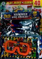 321 Go Magazine Issue NO 31