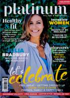 Platinum Magazine Issue MAY 21