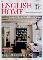 English Home Magazine Issue MAY 21