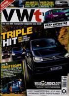 Vwt Magazine Issue JUN 21