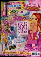 Princess Storytime Magazine Issue NO 15