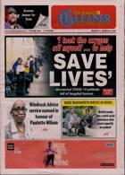 Gleaner Magazine Issue 18/03/2021
