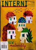 Interni Magazine Issue NO 3