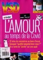 Vsd Magazine Issue 60