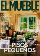 El Mueble Magazine Issue NO 703