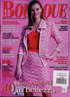 La Mia Boutique Magazine Issue NO 21003