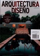 El Mueble Arquitectura Y Diseno Magazine Issue 33