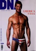 Dna Magazine Issue NO 252