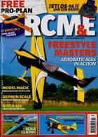 Rcm&E Magazine Issue APR 21