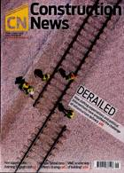 Construction News Magazine Issue 05/03/2021