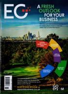 Estates Gazette Magazine Issue 20/03/2021
