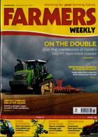 Farmers Weekly Magazine Issue 19/03/2021