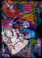 Unicorn Universe Magazine Issue NO 33