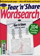 Eclipse Tns Wordsearch Magazine Issue NO 38