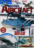 Model Aircraft Magazine Issue MAY 21