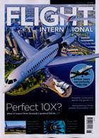 Flight International Magazine Issue JUN 21