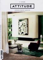 Attitude Interior Design Magazine Issue 97