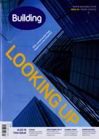 Building Magazine Issue 19/03/2021