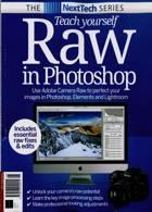 Next Tech Magazine Issue NO 95