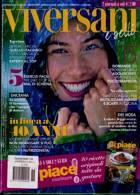 Viversani E Belli Magazine Issue NO 11