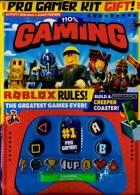 110% Gaming Magazine Issue NO 83