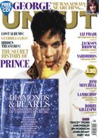 Uncut Magazine Issue JUL 21
