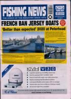 Fishing News Magazine Issue 20/05/2021
