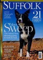 Suffolk Magazine Issue MAY 21