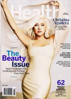 Health Magazine Issue MAY 21