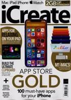 I Create Magazine Issue NO 225