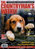 Countrymans Weekly Magazine Issue 19/05/2021